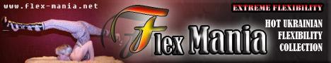 flex-mania.net